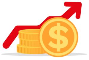 Son unidades de valor que establece el Banco de México (Banxico) basadas en el incremento de los precios