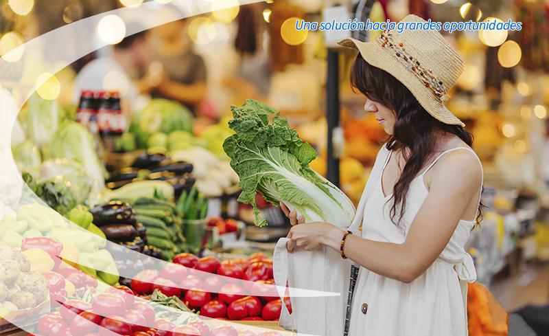 Demanda elástica e inelástica. La demanda de un producto puede o no disminuir cuando se presenta un incremento en su precio.