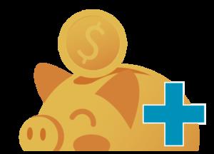 Tener un presupuesto ayudará a mis finanzas personales.
