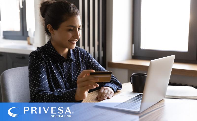 Si tienes pensado contratar una tarjeta de crédito, o ya la tienes, debes conocerla mucho para evitar sorpresas.