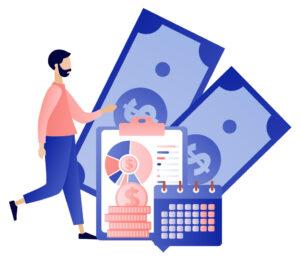 Diferenciar entre gastos fijos y variables te ayuda a encontrar un mejor control sobre tu presupuesto, mejorando tus finanzas personales.